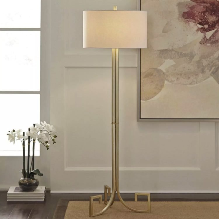floor lamp feature image
