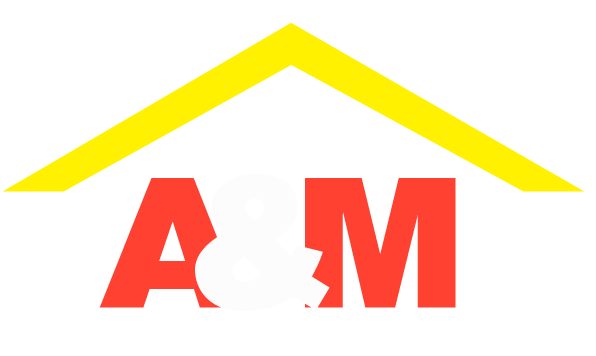 A&M Discount Furniture